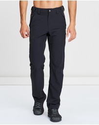 Salomon - Wayfarer Pants
