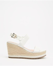Ted Baker - Archei Wedges