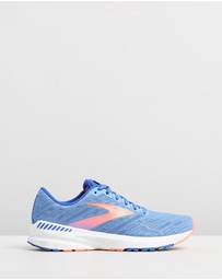 Brooks - Ravenna 11 - Women's