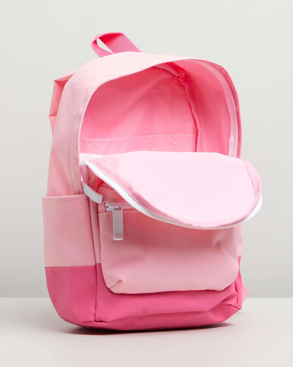 6f35b78031 Classic Backpack - Kids by adidas Originals Online