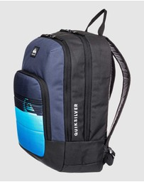 Quiksilver - Burst 24L Backpack