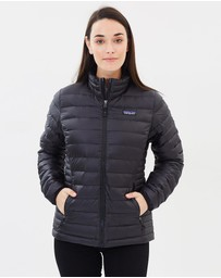 Patagonia - Women's Down Sweater