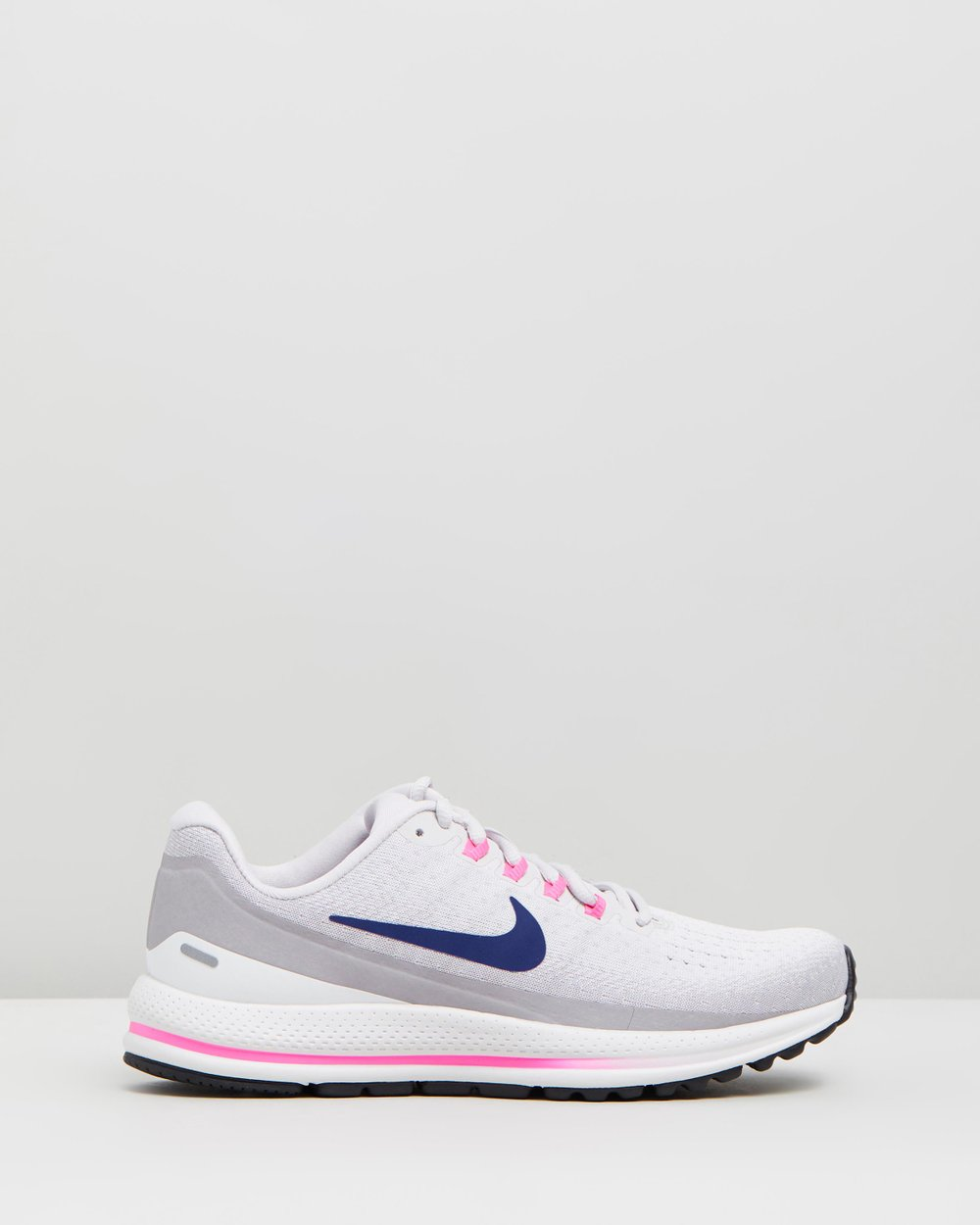 383762ab537f Air Zoom Vomero 13 Running Shoes - Women s by Nike Online