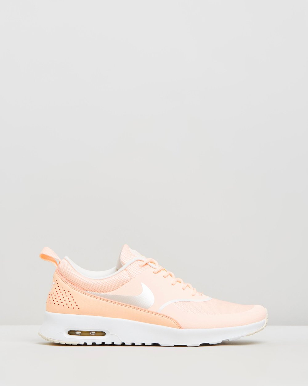 best website 764d7 8a4d4 Air Max Thea - Women s by Nike Online   THE ICONIC   Australia