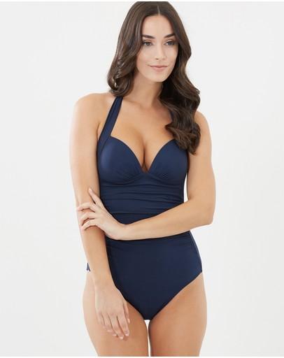 22fd4c0e0f1 JETS Australia | Buy JETS Swimwear Online Australia- THE ICONIC