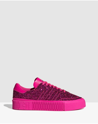check out f038e a1b65 Adidas Shoes   Womens Adidas Shoes   Buy Adidas Shoes Online Australia  -  THE ICONIC