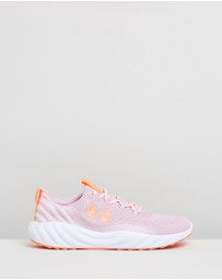Under Armour - Charged Will - Women's