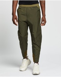 White Mountaineering - Easy Tapered Pants