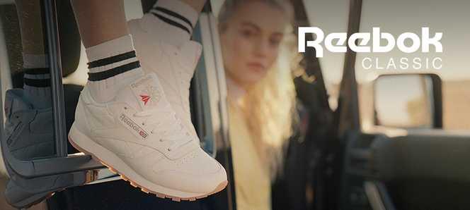 e7420fec2e654 Sneakers | Buy Women's Sneakers Online Australia- THE ICONIC