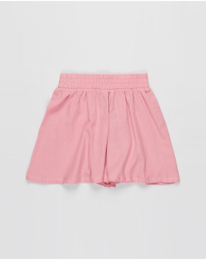 Rock Your Kid - Papillon Shorts - Kids