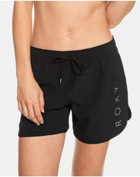 Roxy - Womens Chill Love 5