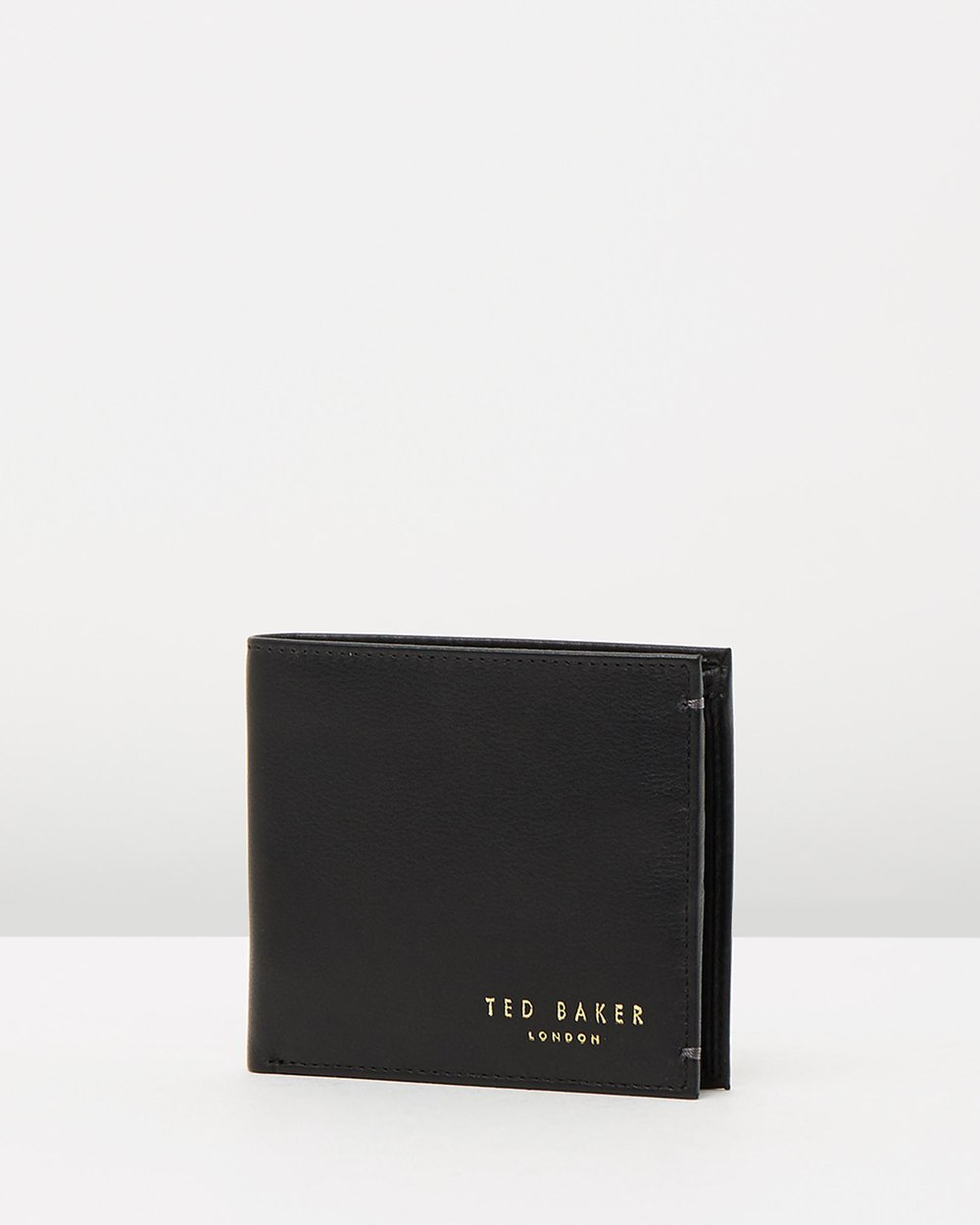 1d6a23b194b Harvys Leather Wallet by Ted Baker Online | THE ICONIC | Australia