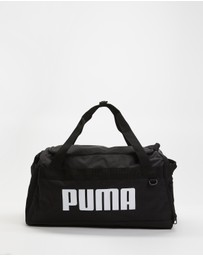 Puma - Challenger Duffle Bag - Small