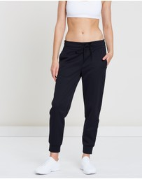 Under Armour - Recovery Travel Track Pants - Women's