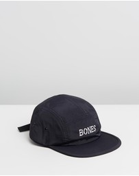 Billy Bones Club - Bones 5-Panel Cap