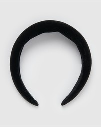 Izoa - Blair Headband