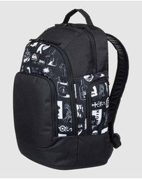 Quiksilver - 1969 Special 28L Large Backpack