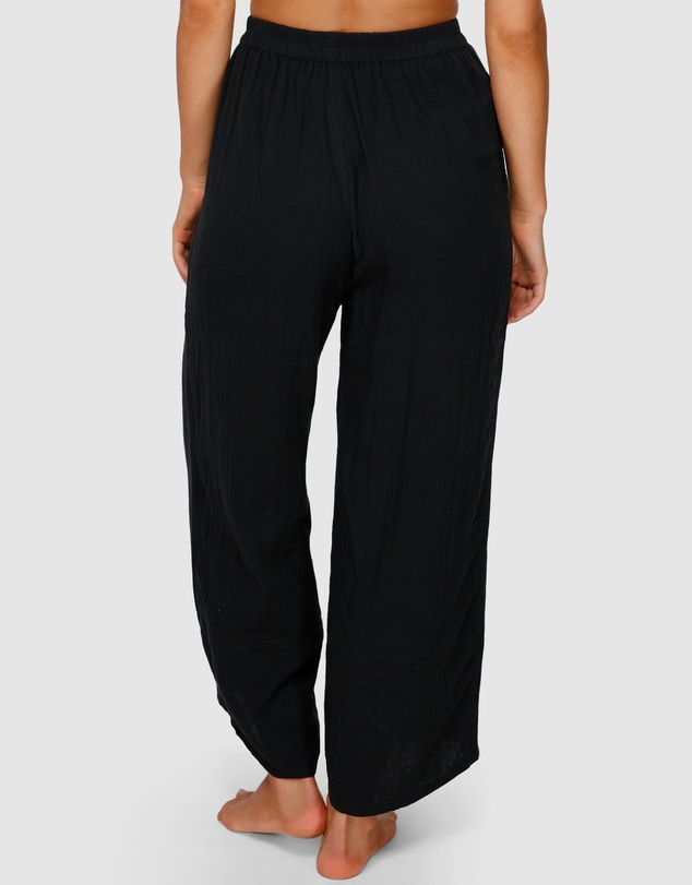 Billabong - Olivia Pant