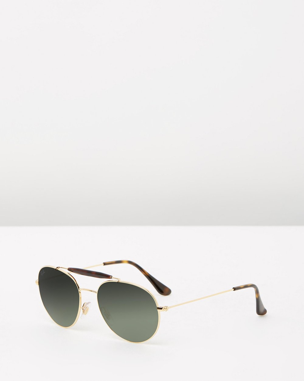 dea566caae58 Rb3540 By Rayban Online The Iconic Australia