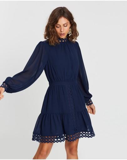 Buy Atmos Here Dresses  8ee1e2b63