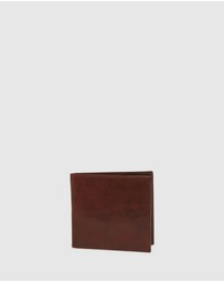 Oxford - Lyle Leather Wallet