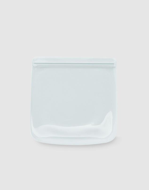 Life Reusable Silicone Bag 1L