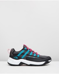 The North Face - Trail Escape Crest Shoe - Men's