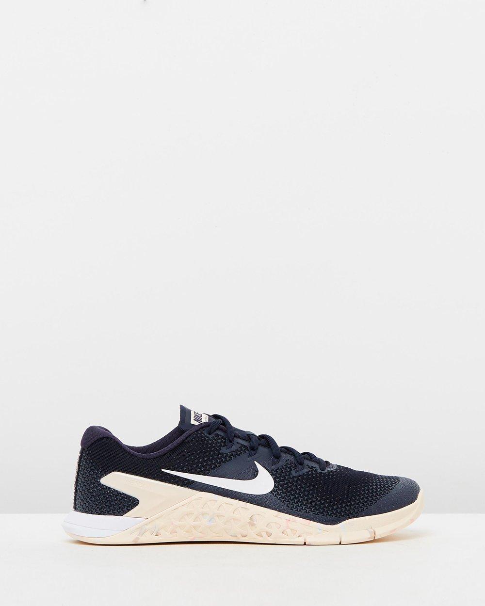 3a1bcd8fb52 Metcon 4 - Women s by Nike Online