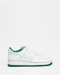 Nike - Nike Air Force 1 '07 - Men's