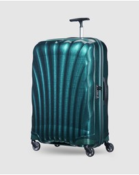 Samsonite - Cosmolite 3.0 Spinner 75/28
