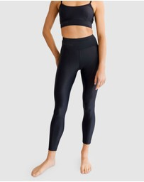 BAYTHE - Movement 7/8 High Waisted Legging