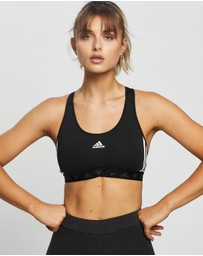 adidas Performance - Mesh Bra