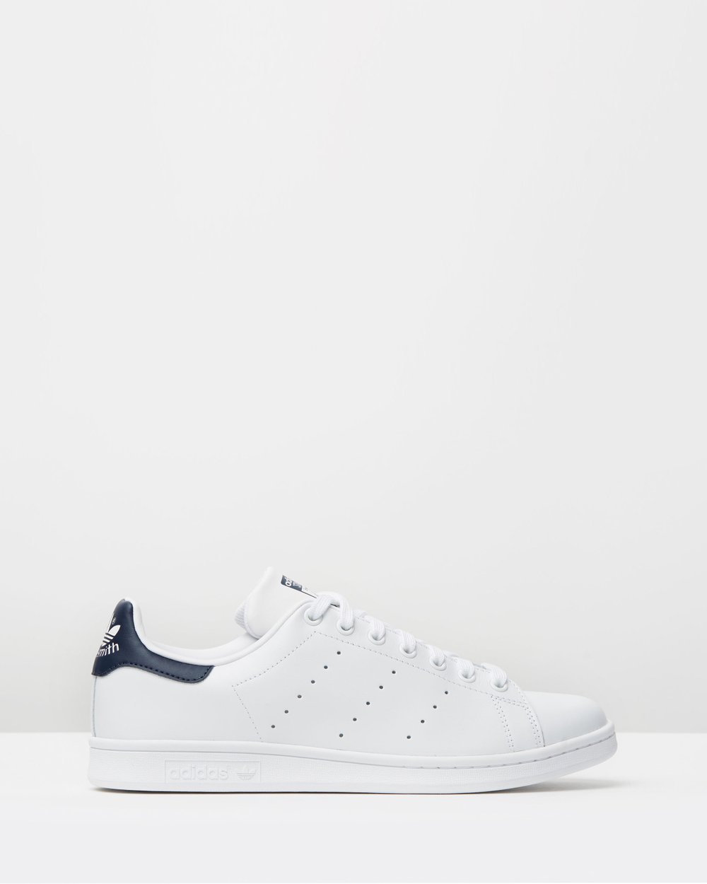 check out 76405 c480c Stan Smith - Unisex