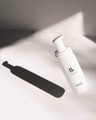 Biologi Bc Refresh Cleanser - Beauty (Brown)