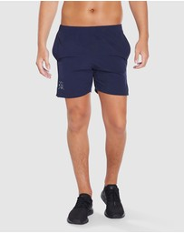 Muscle Republic - Swift 2.0 Training Shorts