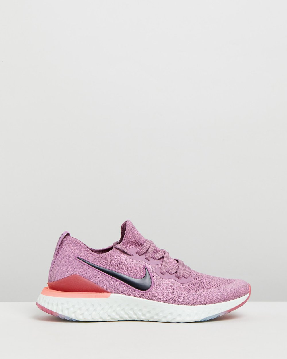 e56e007955e Nike Epic React Flyknit 2 - Women s by Nike Online