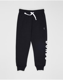 Bonds Kids - Cool Sweat Trackies - Kids