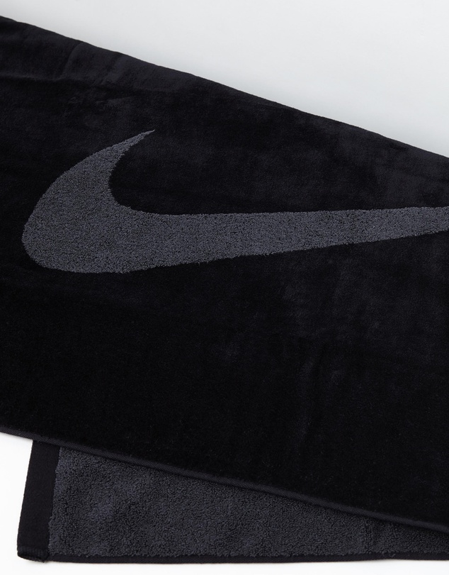 Nike - Sport Towel - Large