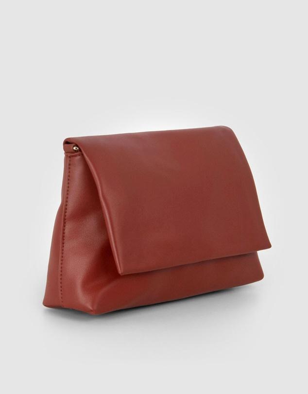 Women Safi Crossbody Bag