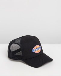 Dickies - H.S Colour Trucker Cap