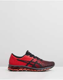 ASICS - Gel-Quantum 180 4 - Men's