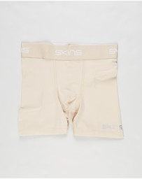 Skins - DNAmic Force Shorts