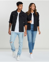 Outland Denim - The Smith Jacket