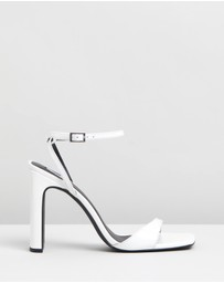 Dazie - Pierce Heels