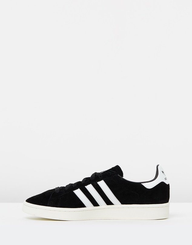 adidas Originals - Campus - Unisex