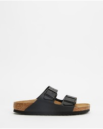 Birkenstock - Arizona Narrow