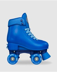 Crazy Skates - SodaPOP - Size Adjustable