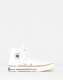 Converse - Chuck Taylor All Star 70 Hi Top - Unisex
