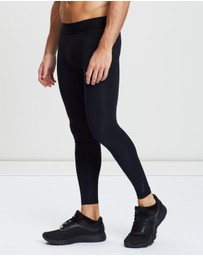 2XU - Flight Compression Tights