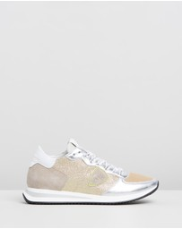 Philippe Model - TZLD Sneakers